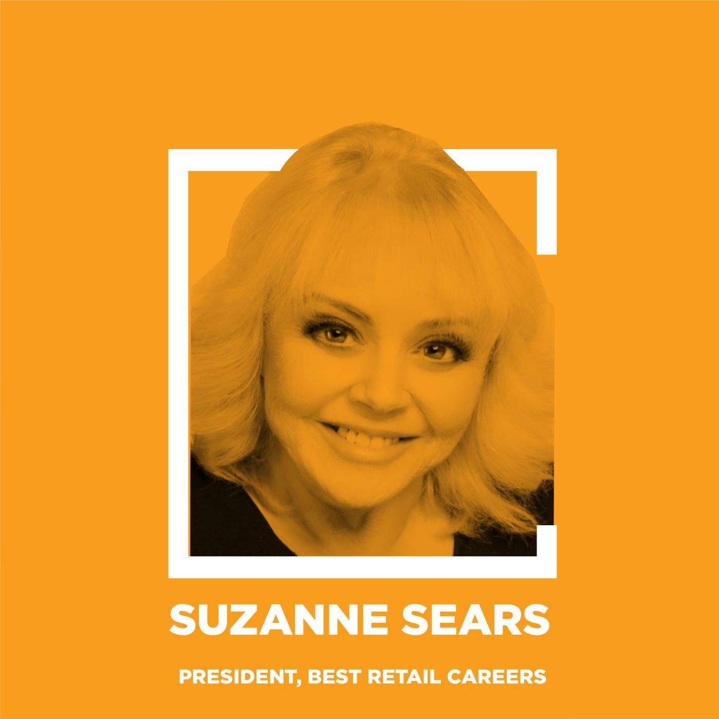 Suzanne Sears Podcast Headshot