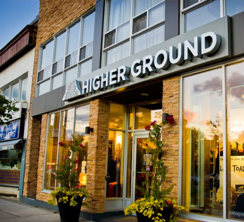 Our Work Image HigherGround EXT 07